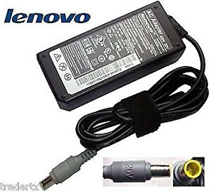 Original Power chargers for the Laptop***** Lenovo,Dell,HP,IBM