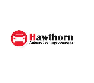 Volkswagen Service Camberwell Hawthorn Boroondara Area Preview
