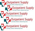 Outpatientsupply
