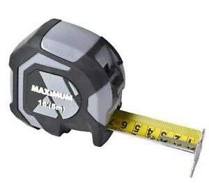 tape measure, level, saw, hammer, engraver, cable cutter ....
