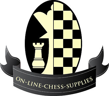 on-line-chess-supplies