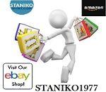 STANIKO1977