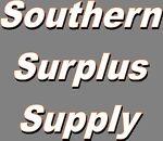 Southern Surplus