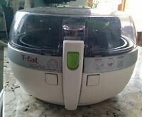 T-fal Actify Electric Fryer