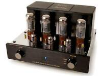 Icon audio 25 valve amp