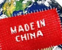 Providing sourcing service from China