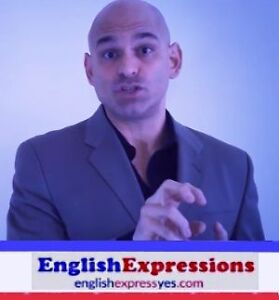English Tutor & Certified Teacher - $ SPECIAL RATES $