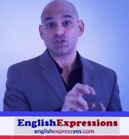 Experienced Certified Teacher - ENGLISH TUTOR - Discounts