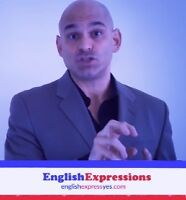 English Tutor & Certified Teacher - Discounts
