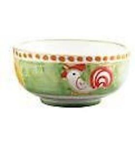 Vietri: Pottery & China | eBay