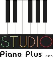Cours de piano / enfants et adultes NOUVEAU VIOLON /VIOLONCELLE