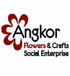 Angkor Flowers & Crafts