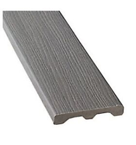 Fiberon Composoit Decking. Best Deal in town. Priced to go.