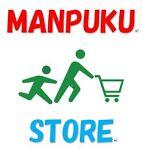 MANPUKU STORE