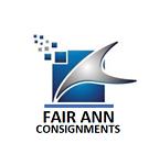 Fair Ann Consignments