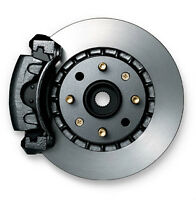 BRAKE ----FORD - mustang f150 f250 f350 focus fusion