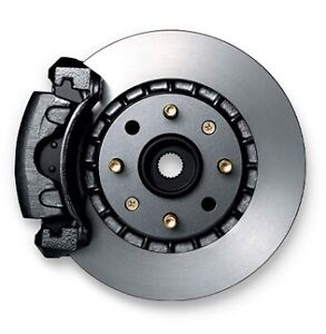 Brake starting at $60 Tire installation/ rustproofing  $100!