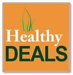 Healthy Deals Inc.