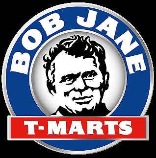 Bob Jane T-Marts - Robina