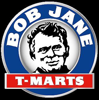 Bob Jane T-Marts - Noosa
