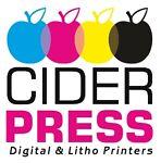 CiderPressMugs