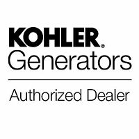 Authorized Service & Installation - Kohler Generators