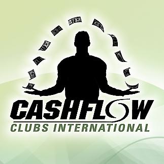 Cash Flow Clubs International - CFCI