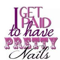 Looking for Independent Distributors-ground floor opportunity