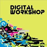 Digital_workshop
