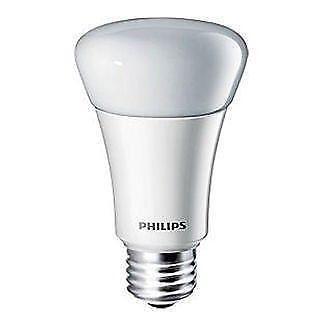 40 watt led light bulb ebay. Black Bedroom Furniture Sets. Home Design Ideas