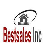 bestsales_inc