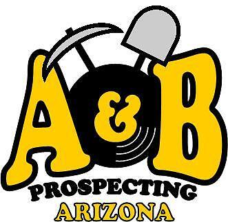 A&B Detectors and Prospecting Shop