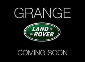 image for 2019 Land Rover Range Rover Sport 3.0 SDV6 Autobiography Dynamic Adaptive Cruise