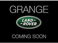 2017 Land Rover Range Rover Evoque 2.0 TD4 SE Tech 5dr Manual Diesel 4x4
