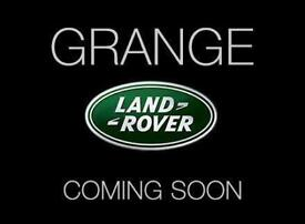 2013 Land Rover Range Rover Evoque 2.2 SD4 Dynamic 5dr Automatic Diesel Hatchbac