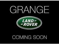 2021 Land Rover Range Rover 3.0 D300 Vogue SE 4dr Fixed pa Auto 4x4 Diesel Autom