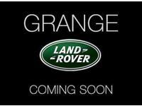 2014 Land Rover Range Rover Sport 3.0 SDV6 HSE 5dr + Sliding Pan Automatic Diese