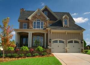 Beautiful &Affordable Detached/Semis/Townhouses in Oakville