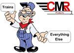CMR Products LLC