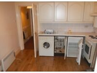 one bedroom flat to let, helensburgh