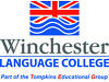 FRENCH and SPANISH COURSES at the newly opened WINCHESTER LANGUAGE COLLEGE Winchester, Hampshire