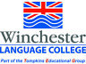 HOST FAMILIES NEEDED TO ACCOMMODATE INTERNATIONAL STUDENTS Winchester