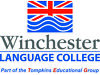 HOST FAMILIES NEEDED TO ACCOMMODATE INTERNATIONAL STUDENTS Winchester, Hampshire