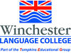 HOST FAMILIES NEEDED to accommodate international students in WINCHESTER Winchester