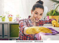 Premier Cleaning by Eva We will sweep you away