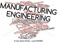 Free Manufacturing / Engineering Networking Event - East Kilbride - October 2017 - Open Invite