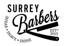 Barbers required Surrey Hills Boroondara Area Preview