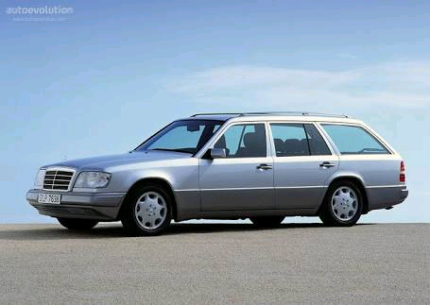 Wanted: Want to buy- Mercedes Benz s124 w124