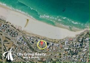 Beach shack for single persin Coolangatta Gold Coast South Preview