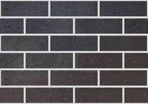 PGH apollo brick Leppington Camden Area Preview